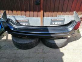 Achterbumper Nissan X-Trail T32 85022-6FR0H Schade