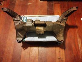 Subframe Nissan Almera N16 QG15DE/QG18DE 54401-BM405