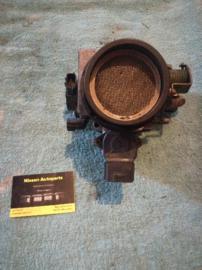 Gasklephuis Nissan Micra K11 16119-41B00