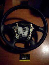 4-spaaks stuurwiel Nissan Almera N15 48430-2N270