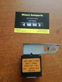 Achterwisserversterker Nissan Almera N15 28510-1N600