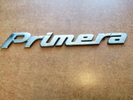 Embleem Primera Nissan Primera Wagon WP11 90895-9F500