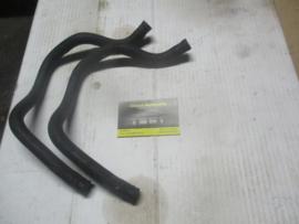 Slang remdrukbekrachtiger Nissan 47474-57C05 B13/ N14/ N15/ Y10