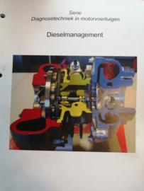 Dieselmanagement ISBN 978-90-79302-03-1