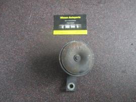 Claxon laag 335HZ Nissan Micra K11 25620-5F000