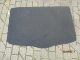 Kofferbakmat Nissan Qashqai J11 84904-4EA0A