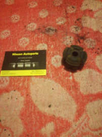 Aanslagrubber schokdemper achteras Nissan Micra K11 56218-4F102