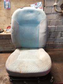 Bijrijdersstoel Nissan Micra K11 87000-95B12