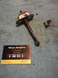 Deurvanger Nissan 100NX B13 80430-61Y00