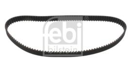 Distributieriem Citroen/Ford/Peugeot/Volvo Febi 24197