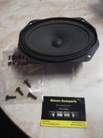 Achterste speaker Nissan Almera N16 / Almera Tino V10 28158-BN300