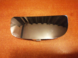 Buitenspiegelglas rechts Nissan Primastar X83. Onderste. 96365-00QAL