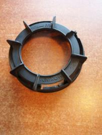 Afdekkap koplamp Nissan Almera N15 26031-0N000