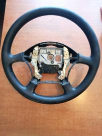 Stuurwiel Nissan Primera P11 48430-2F000