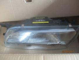 Koplamp links Nissan Almera N15 26060-1N726
