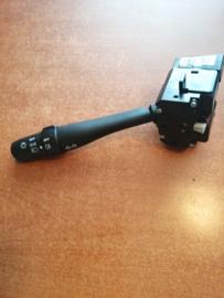 Richtingaanwijzerschakelaar Nissan 25540-2F000 N16/ P11/ V10/ WP11