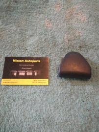 Afdekkap veiligheidsgordel Nissan 87844-25N00 B13/S14/Y10