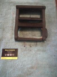 Kachelontwazemingsbuis Nissan 27865-65Y00 B13/Y10