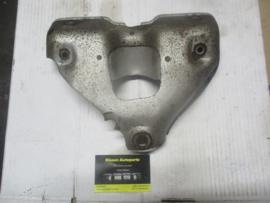 Hitteschild uitlaatspruitstuk Nissan GA16DE 16590-73C00