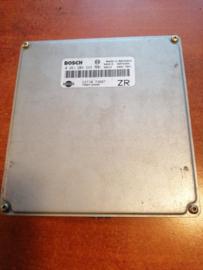 Computer/ECU Nissan Micra K11 handgeschakeld 23710-74B07