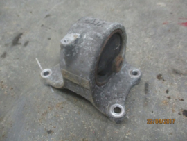 Motorsteun links Nissan Almera N16 / Almera Tino V10 YD22DDT 11220-5M306