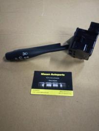 Richtingaanwijzerschakelaar Nissan 25540-1N060 A32/ C23/ K11/ N15/ P10