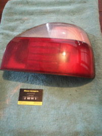 Achterlicht rechts Nissan Sunny N14 B6550-62C00