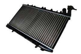 Radiateur CD17 / CD20 / SR20DE Nissan 21410-59Y00 B13 / N14 / Y10