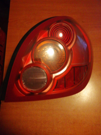 Achterlicht rechts Nissan Almera N16 26550-BN786