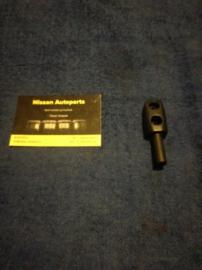 Bevestigingsdeel hoedenplank Nissan Almera Tino V10 84982-BU726