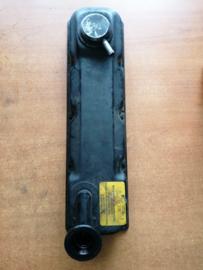 Kleppendeksel TD27TI Nissan Terrano2 R20 13264-7F401