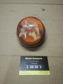 Knipperlicht Datsun 26120-M1060 IKI3009