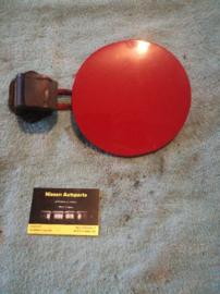 Benzinetankklepje Nissan 100NX B13 78830-61Y01