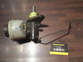 Hoofdremcilinder Nissan Micra K11 46010-99B86
