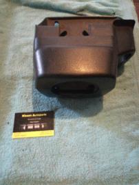 Stuurkolomafdekkap Nissan 48470-72Y03 B13/N14/Y10