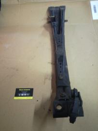 Motorsteunbalk onderzijde Nissan 11240-50Y00 B13/N14/Y10