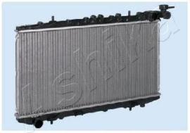 Radiateur Nissan Almera N15 CD20 21410-0M500