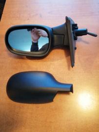 Buitenspiegel rechts Nissan Micra K12 96301-AX628