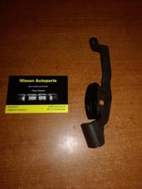 Kettinggeleider vacuumpomp Nissan YD22DDT 13091-5M320