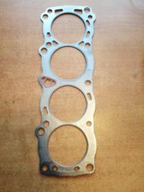 Cilinderkoppakking E13S/ E15S 11044-01M02