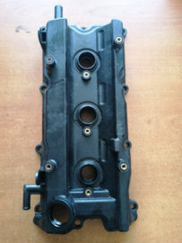 Kleppendeksel VQ23/ VQ35 Nissan 13264-8J113 J31/ Z50