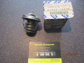 Thermostaat Nissan diesel 21200-16A05