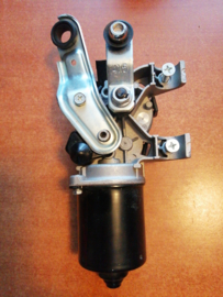 Ruitenwissermotor Nissan Qashqai J10/ JJ10 28810-JD900 (onderdeel van 28800-JD900)