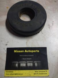 Bovenste manchet stuurkolomdoorvoer schutbord Nissan 48981-BN300