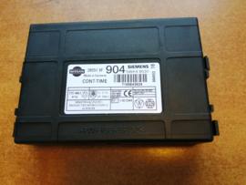 Control unit timer Nissan Terrano2 R20 28551-9F904