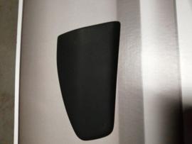 Stootlijst rechtachter Suzuki Grand Vitara 990E0-64J02-000