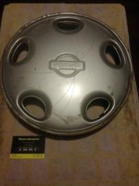 Wieldop Nissan Micra K11. 13 inch. 40315-4F410