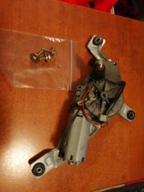 Ruitenwissermotor achterraam Nissan Almera N16 28710-BM410