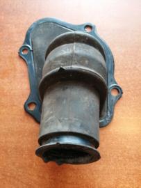 Rubber manchet stuurkolom Nissan Micra K11 48950-5F200