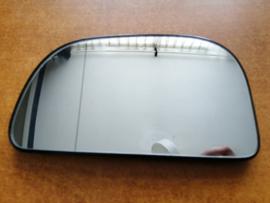 Spiegelglas links Mitsubishi Spacestar 010555/ 31673